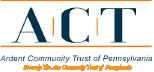 THE ARC TRUST Logo